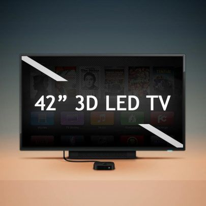 42-inch-tv
