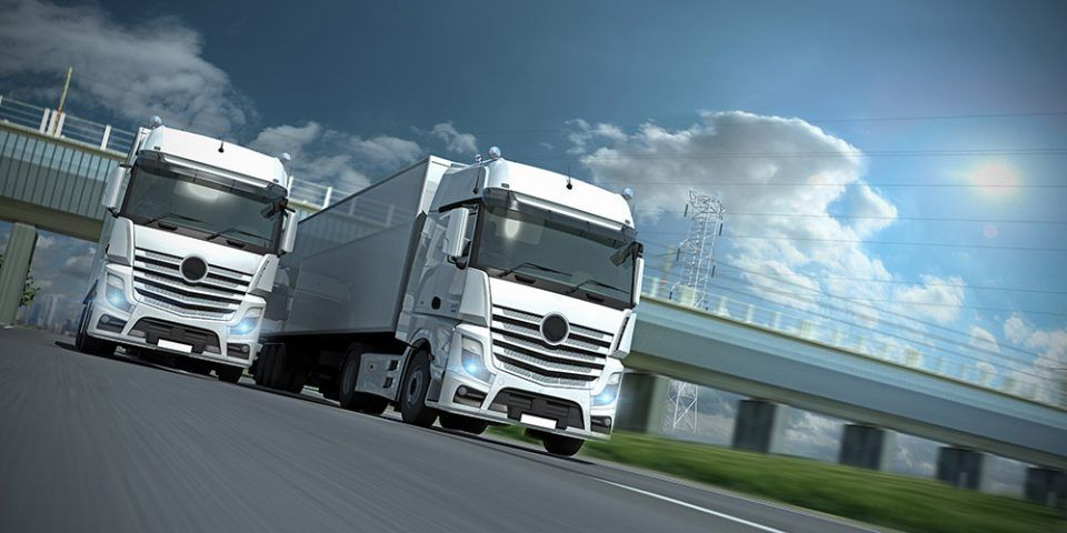 Cargo to Bangladesh India China