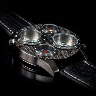 male-watch-188780-800_800