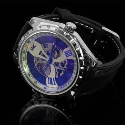 male-watch-188781-800_800