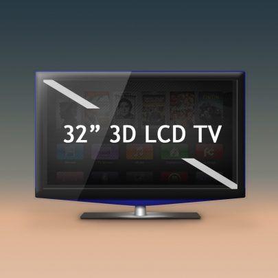 tv-lcd-32-blue