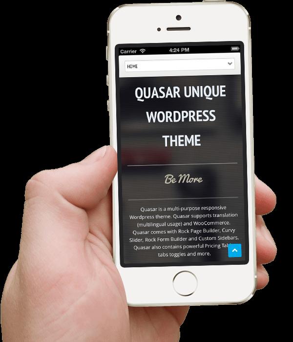 iphone-hand-quasar