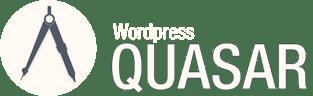 quasar-web-logo-dark-313-96