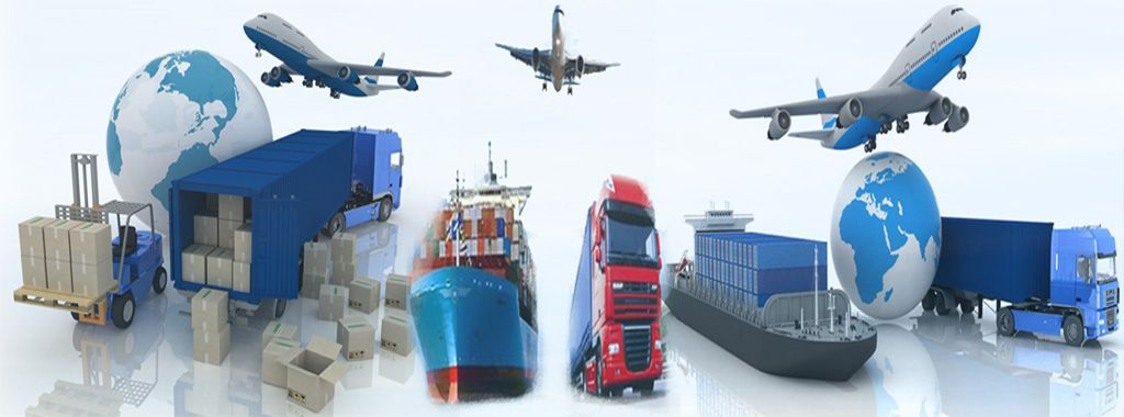 Cargo courier to UK EU worldwide