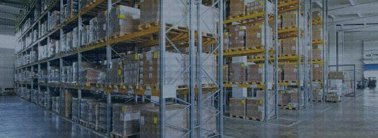 warehousing3