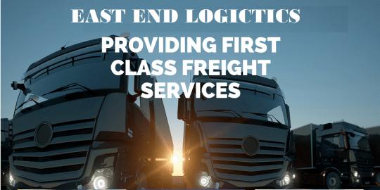Cargo to Bangladesh,India,China