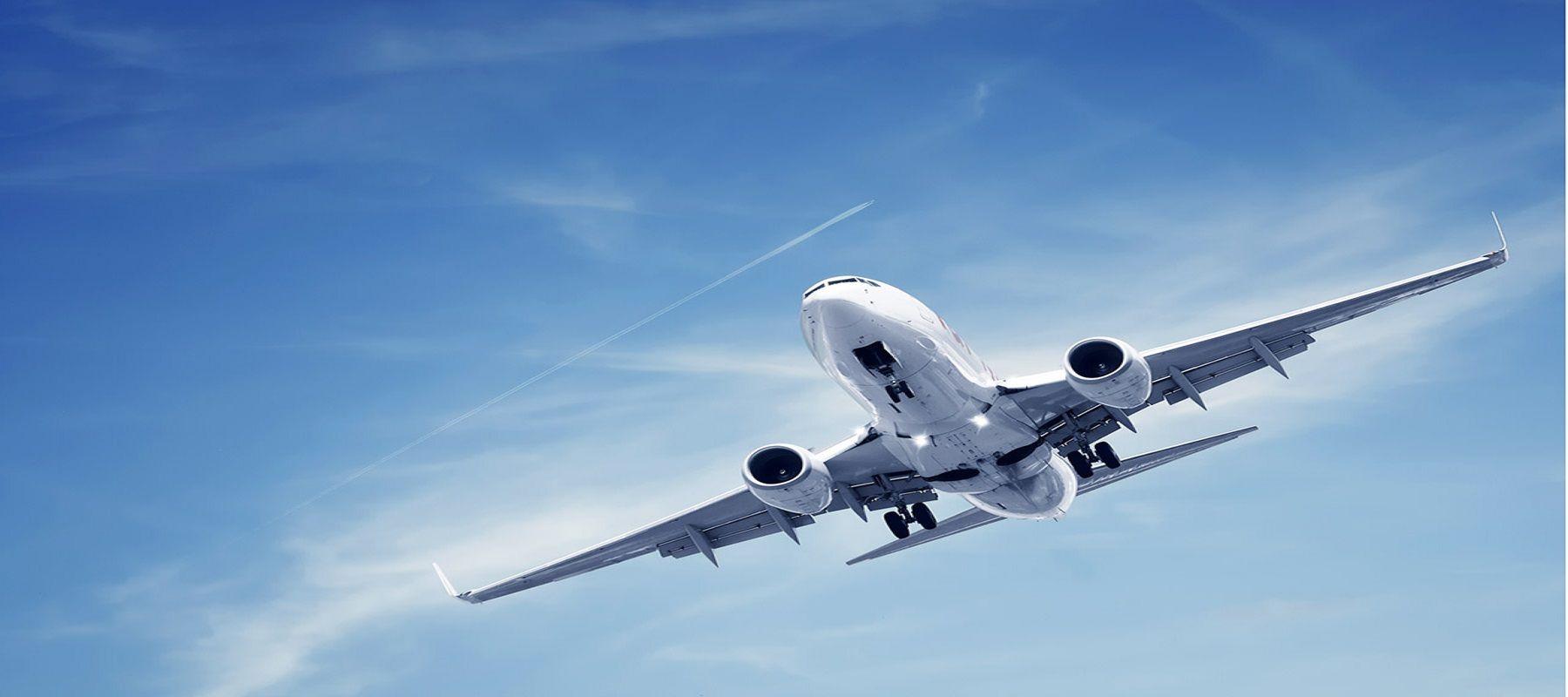 Air Cargo to Nepal