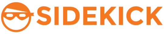 sidekick_logo