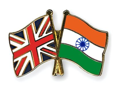 Flag-Pins-Great-Britain-India