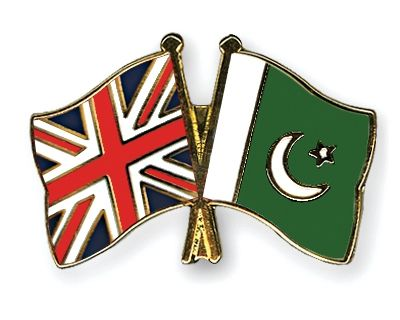 Flag-Pins-Great-Britain-Pakistan