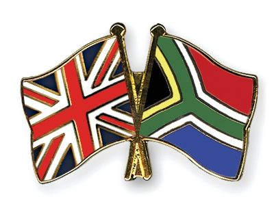 Flag-Pins-Great-Britain-South-Africa