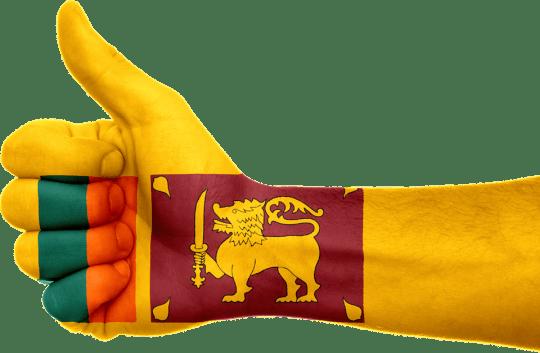 sri-lanka-672742_960_720